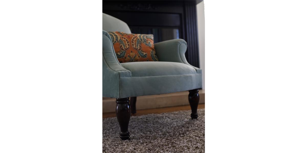 interior design textures