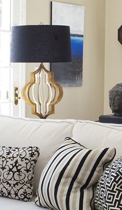 interior design Sherman Oaks